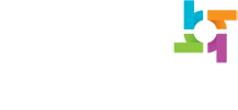 Citystyle Living Logo